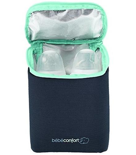 Сумка-термос Bebe Confort для бутылочки (6)