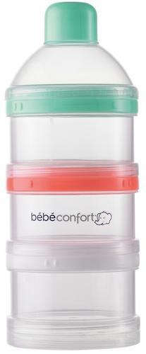 Контейнер-дозатор Bebe Confort для детского питания и смеси серия Indians (3)