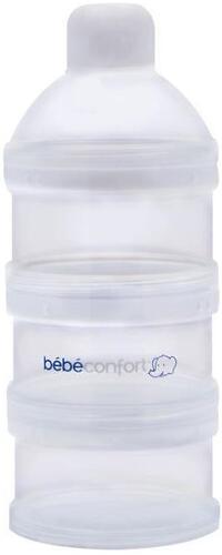 Контейнер-дозатор Bebe Confort для детского питания и смеси серия Little Valleys (1)