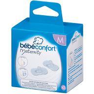 Накладки для груди Bebe Confort силиконовые № 2 M
