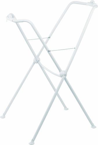 Подставка для ванночки Bebe Confort Amplitude (3)