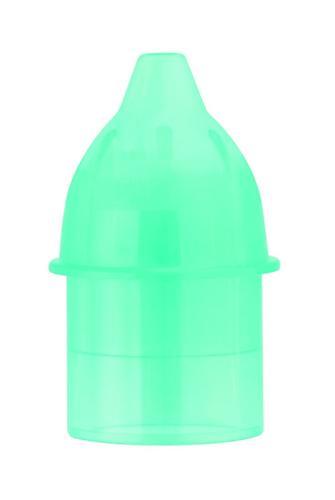 Аспиратор Bebe Confort для чистки носа с трубочкой (10)