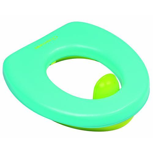 Адаптер для унитаза Bebe Confort (1)