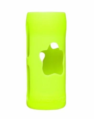 Чехол Bebe Confort силиконовый для узких стеклянных бутылочек 240мл (6)