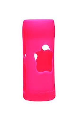 Чехол Bebe Confort силиконовый для узких стеклянных бутылочек 240мл (5)