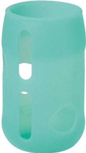 Чехол Bebe Confort силиконовый для стеклянной бутылочки 270мл (3)