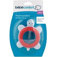 Термометр для ванны Bebe Confort Черепаха Красный
