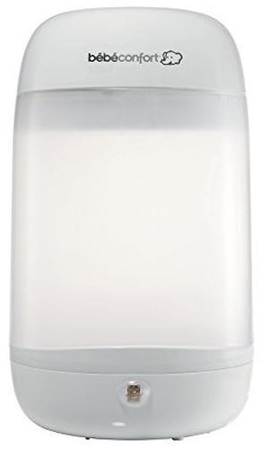 Стерилизатор Вebe Сonfort для бутылочек и другой посуды (1)