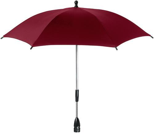 Зонт Bebe Confort для коляски цвет Robin Red (4)