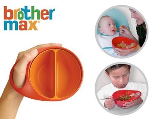Набор для кормления Brother Max (10)