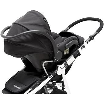 Адаптер Maxi-Cosi для коляски Bumbleride Indie - Minim