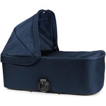 Люлька Bumbleride Carrycot для Indie & Speed Maritime Blue - Minim
