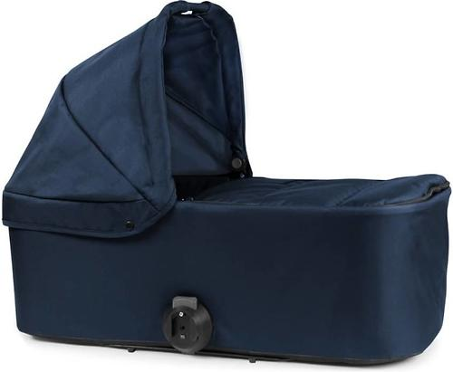 Люлька Bumbleride Carrycot для Indie & Speed Maritime Blue (5)