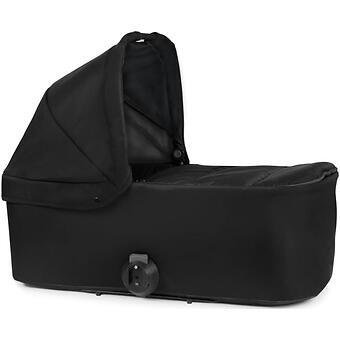 Люлька Bumbleride Carrycot для Indie & Speed Matte Black - Minim