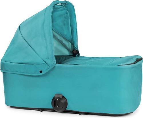 Люлька Bumbleride Carrycot для Indie & Speed Tourmaline (5)