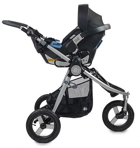 Адаптер Maxi-Cosi для колясок Bumbleride Indie и Speed (4)