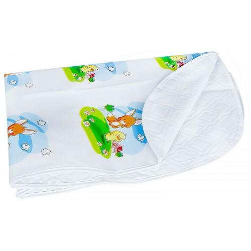 Клеенка Canpol для пеленания ребенка в ассортименте 9/431 (5)