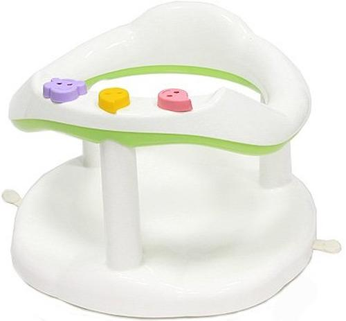 Сиденье для купания детей в ассортименте (6)