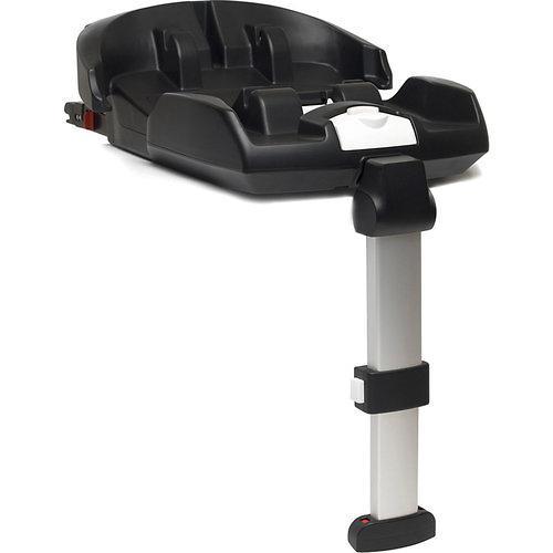 База ISOFIX SimpleParenting для коляски-автокресла Doona (9)