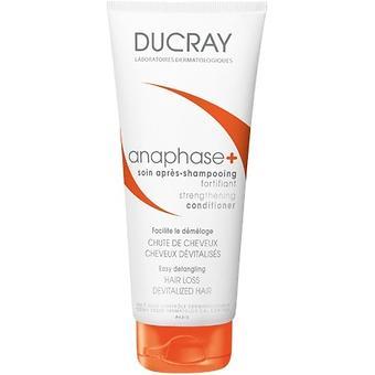 Бальзам Ducray Anaphase+ от выпадения волос 200мл - Minim