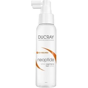 Лосьон Ducray Neoptide Men от выпадения волос 100 мл - Minim