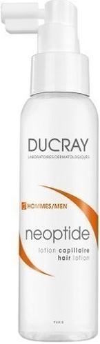 Лосьон Ducray Neoptide Men от выпадения волос 100 мл (1)