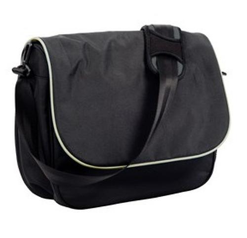 Сумка Easywalker Nursery bag для принадлежностей (3)