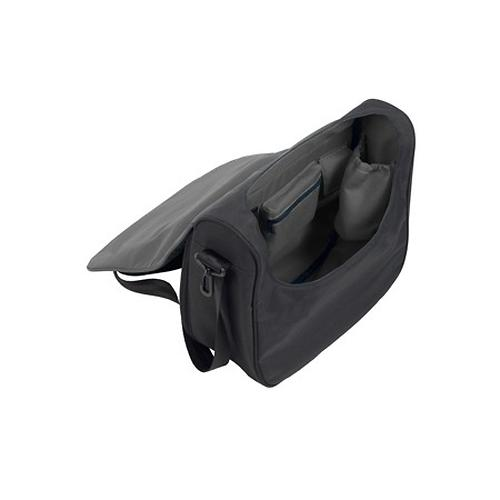 Сумка Easywalker Nursery bag для принадлежностей (4)