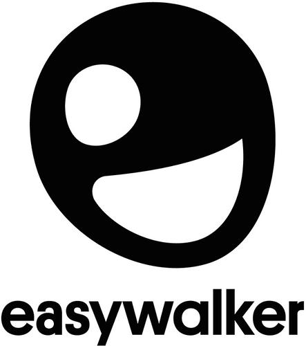 Коляска Easywalker Mosey Plus Pebble Grey (20)