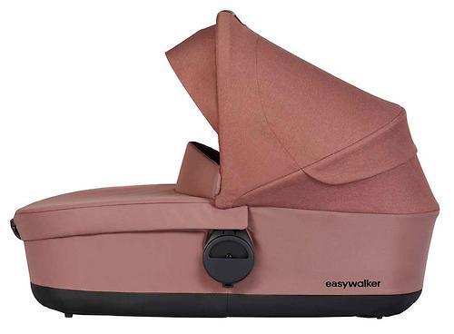 Люлька Easywalker Harvey² Desert Pink (5)