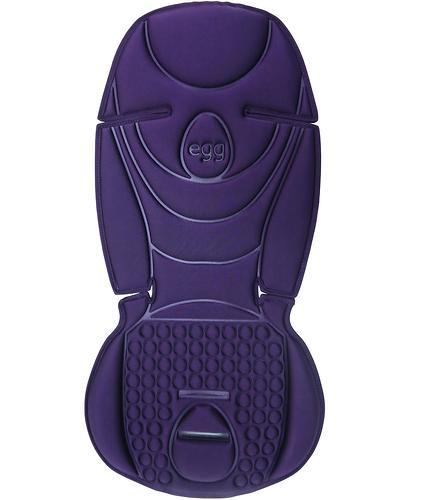 Вкладыш в коляску Egg Deep Purple (1)