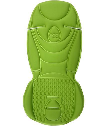 Вкладыш в коляску Egg Key Lime (1)