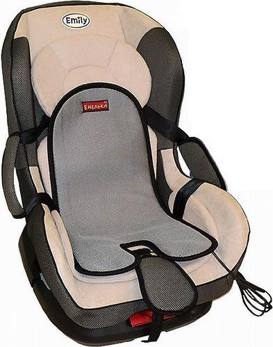 Подогрев для детских сидений Емелька (3)
