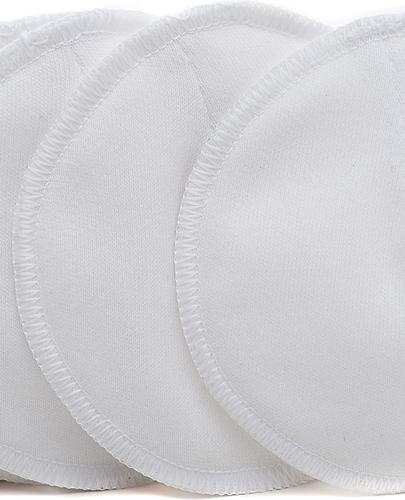 Прокладки для груди ФЭСТ впитывающие 8 шт/уп (6)