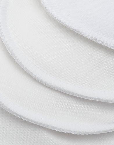 Прокладки для груди ФЭСТ впитывающие 8 шт/уп (7)