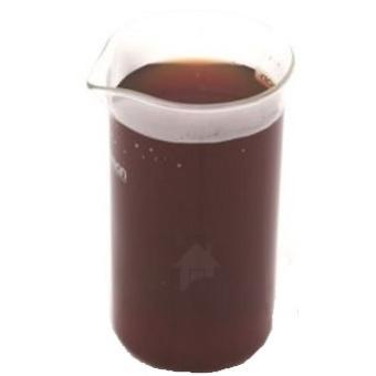 Стеклянная колба для заварочного чайника Fissman 1л - Minim