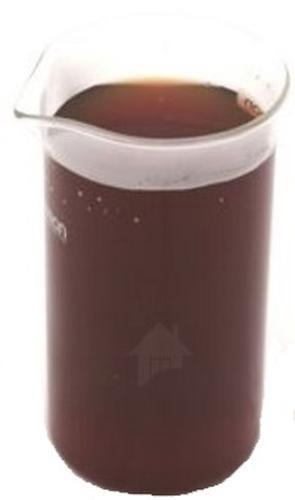 Стеклянная колба для заварочного чайника Fissman 600мл (1)