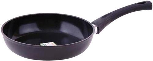 Глубокая сковорода Fissman FETUCHINI 28 см (алюм. с керам. антипригарным покрытием) 4579 (1)
