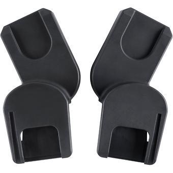 Адаптер для коляски Beli air - Minim