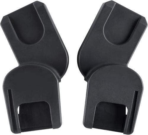 Адаптер для коляски Beli air (1)