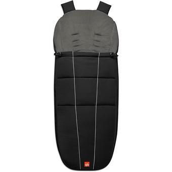 Накидка для ног GB Stroller Black - Minim