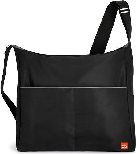 Сумка GB Stroller Black (1)
