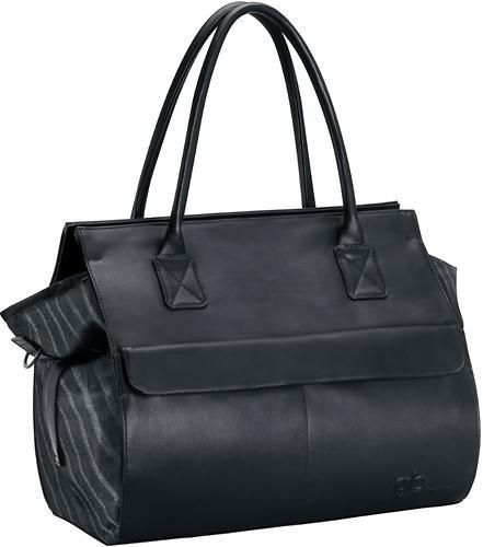 Сумка GB Maris Plus Lux Black (1)
