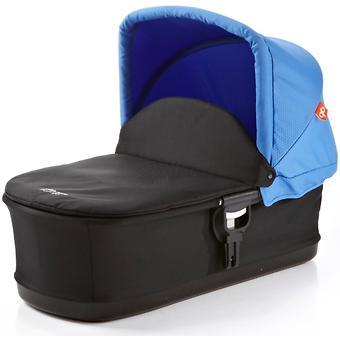 Спальный блок GB COT SL2012 Blue - Minim