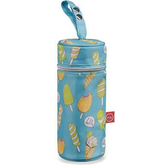Пенал для бутылочек Happy Baby BOTTLE TERMOCASE ICE-CREAM - Minim