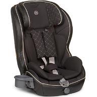 Автокресло Happy Baby Mustang Isofix Black
