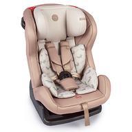 Автокресло Happy Baby Passenger V2 Beige
