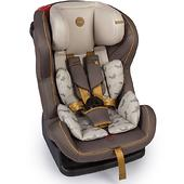 Автокресло Happy Baby Passenger V2 Brown
