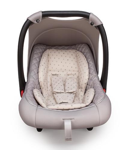 Автокресло Happy Baby Skyler V2 Graphite (9)
