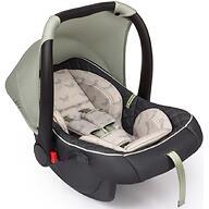 Автокресло Happy Baby Skyler V2 Black